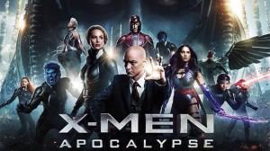 x-men-master