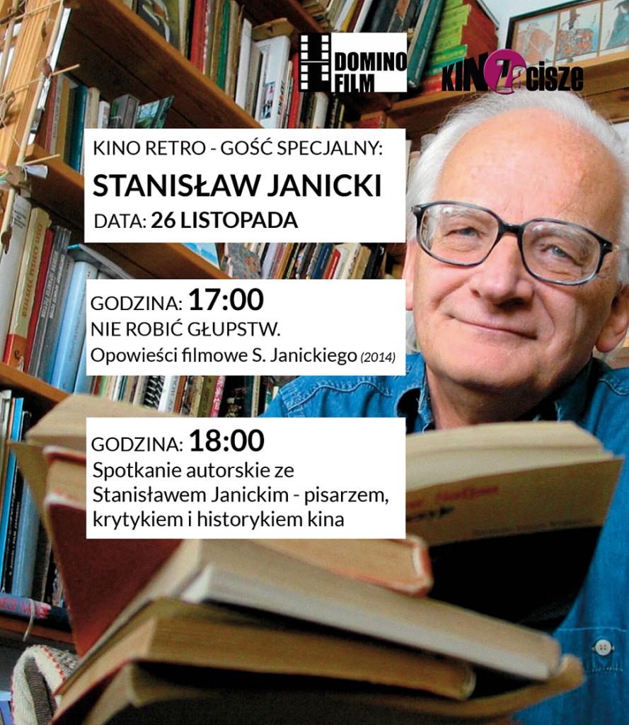 stanislaw-janicki