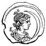 cesarzowa2